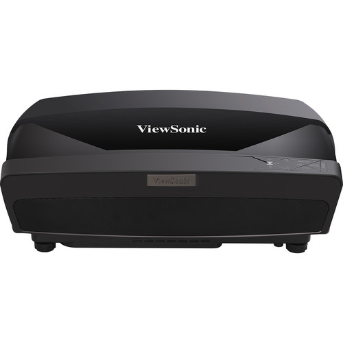 ViewSonic LS810 5200-Lumen WXGA Ultra-Short Throw DLP Projector