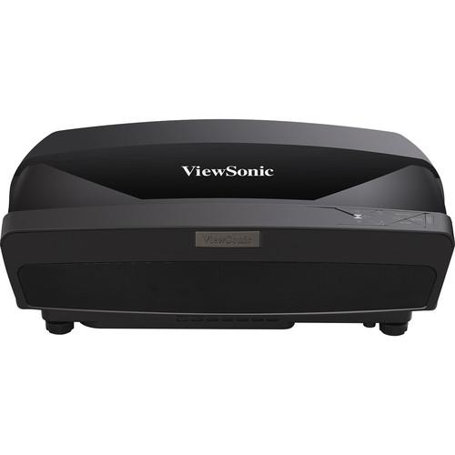 ViewSonic LS810 WXGA 5200-Lumen Laser Projector