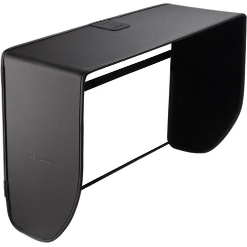 ViewSonic Hood for VP2768 and VP2768-4K Monitors