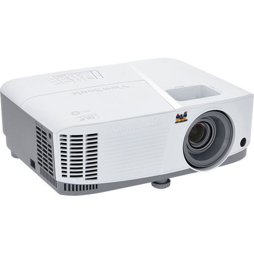 ViewSonic PG703X 4000-Lumen XGA DLP Projector