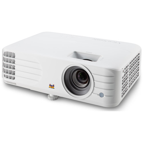 ViewSonic PG706HD 4000-Lumen Full HD DLP Projector