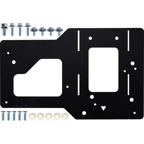ViewSonic PJ-IWBADP-003 Adapter Plate