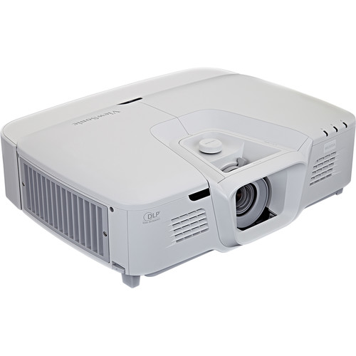 ViewSonic 5200-Lumen WUXGA LightStream Projector