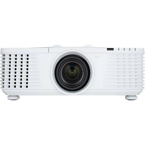 ViewSonic Pro9510L 6200-Lumen XGA DLP Projector