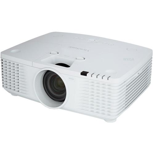 ViewSonic Pro9520WL 5200-Lumen WXGA DLP Projector