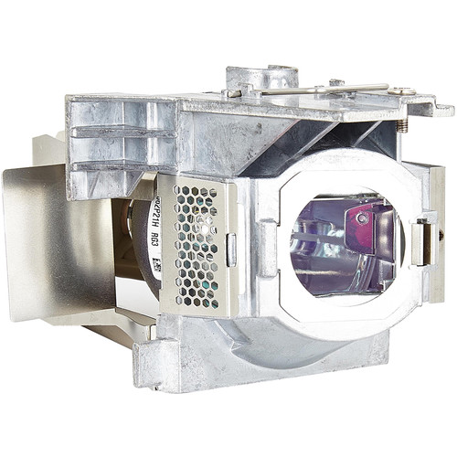 ViewSonic RLC-092 Replacement Projector Lamp