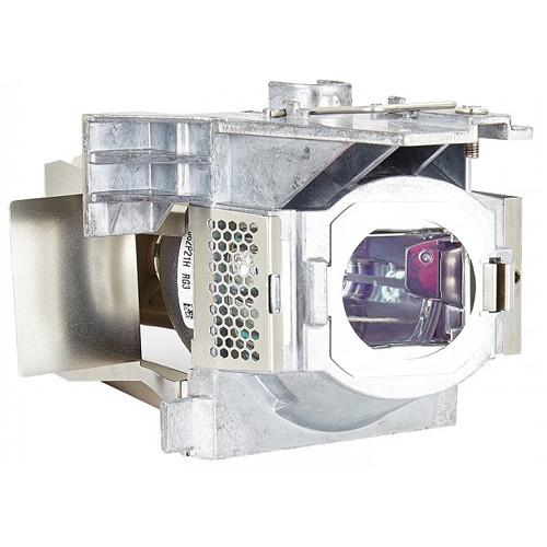 ViewSonic Replacement Lamp for PJD5555W/PJD6550LW/PJD5553LWS/PJD6551W Projectors