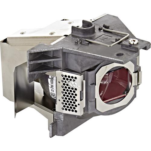 ViewSonic RLC-105 Projector Lamp Module