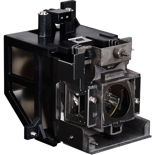 ViewSonic Projector Replacement Lamp for PX800HD, PS750W, & PS750HD