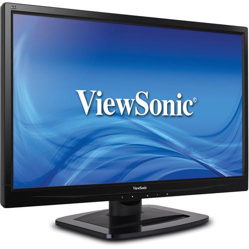 """ViewSonic VA2249S 21.5"""" 16:9 IPS Monitor"""
