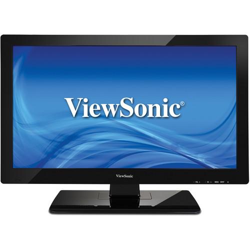 "ViewSonic 27"" VT2756-L Full HD LED Display"