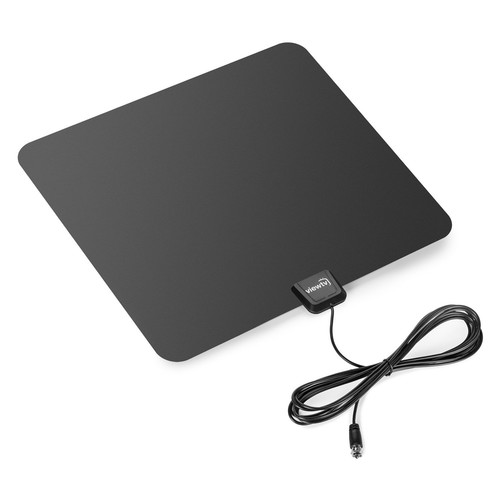 ViewTV VIEWTV30MIANT Indoor HDTV Antenna