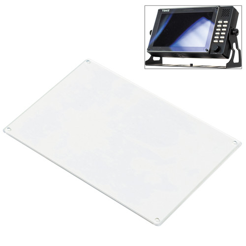 "ViewZ Acrylic AR Protector Kit for 7"" Monitor"
