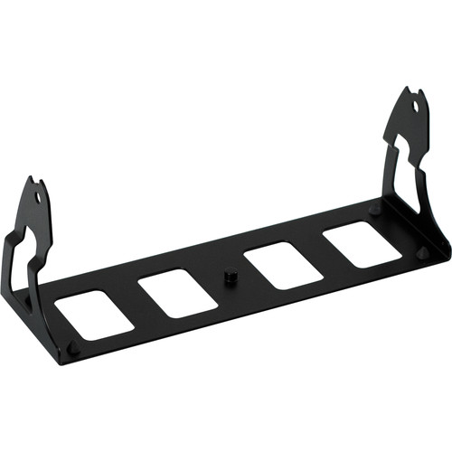 "ViewZ Table Top Stand for VZ-070PM-3G 7"" Monitor"
