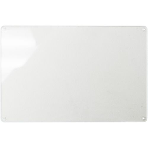 "ViewZ Acrylic AR Protector Kit for 18.5"" Monitor"