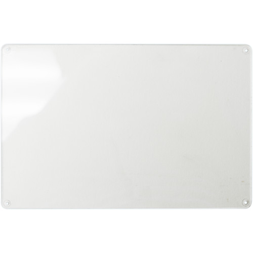 "ViewZ Acrylic Protector Kit for 18.5"" Monitor"