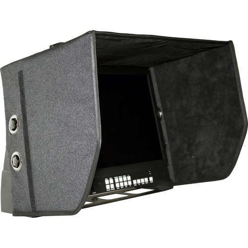 ViewZ VZ-185SVS Sun Visor for VZ-185PM-P Monitor (Soft Case)