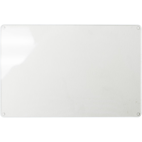"ViewZ Acrylic AR Protector Kit for 21.5"" Monitor"