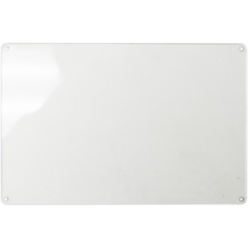 "ViewZ Acrylic Protector Kit for 21.5"" Monitor"