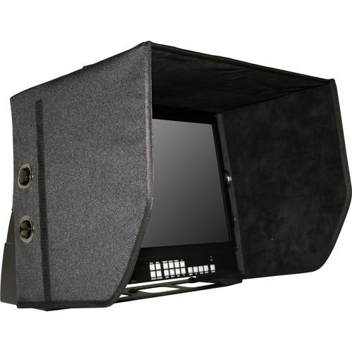 ViewZ VZ-215SVS Sun Visor for VZ-215PM-P Monitor (Soft Case)