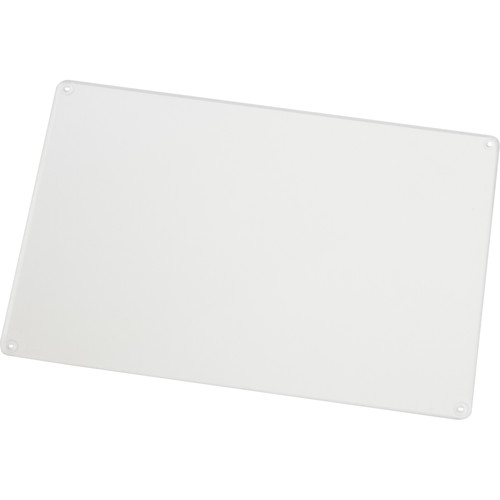"ViewZ Acrylic Protector Kit for 24"" Monitor"