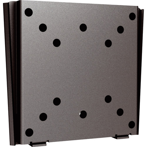 "ViewZ Wall Mount for 10"" to 24"" Monitors"