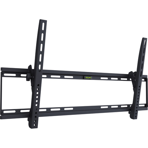"ViewZ VZ-WM71 Wall Mount for 40 to 65"" Flat Panel Displays"