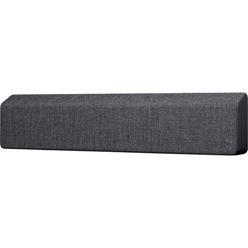 Vifa Stockholm Wireless Speaker (Anthracite Grey)