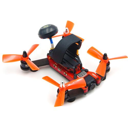VIFLY RTF Racing Drone 130mm