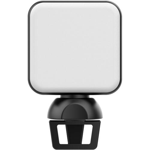 VIJIM CL04 Video Conference Lighting Kit