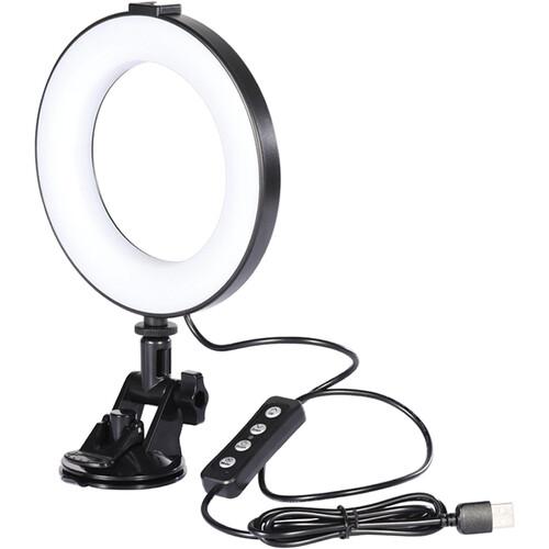 VIJIM CL05 Video Conference Lighting