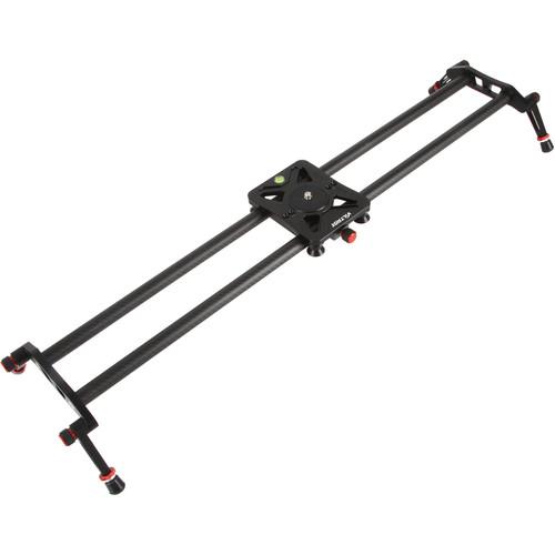 Viltrox VC80 Carbon Fiber Track Rail Slider