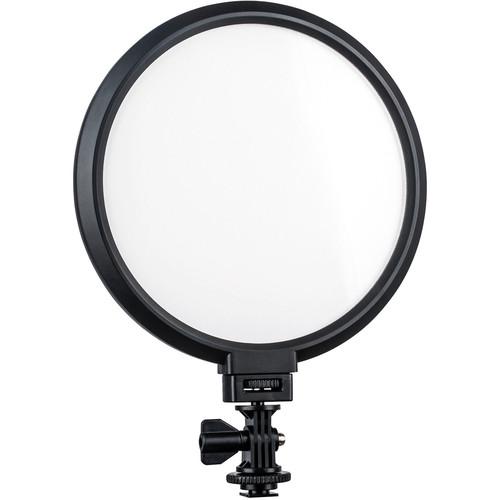 Viltrox VL300B Professional Photography LED Light with Brightness Adjustment