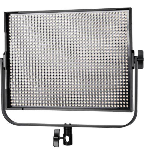 Viltrox VL-D85T High Brightness Bi-Color LED Panel (85W)