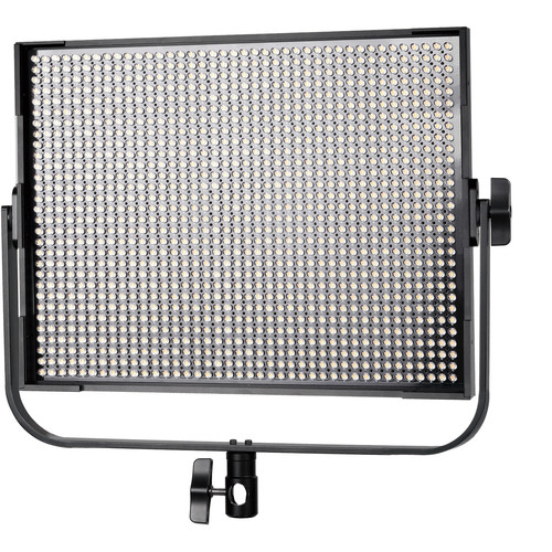 Viltrox VLD85T Professional Photography LED Light with Brightness and Color Temperature Adjustment