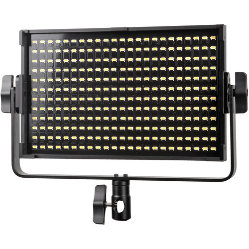 Viltrox VL-S50T Bi-Color LED Light Panel (50W)