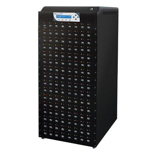 Vinpower Digital USBDupeBox USB Duplicator (127-Target)