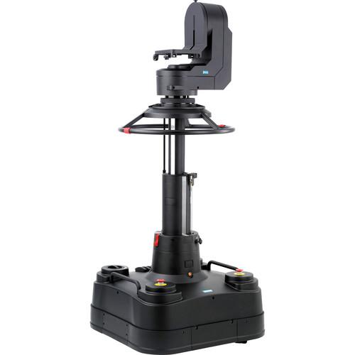 Vinten FP-188+ Robotic/Manual Pedestal