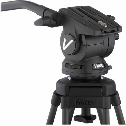 Vinten Vision 5 AS - Refurbished