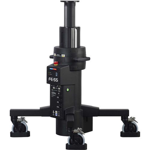 Vinten FE-55 Robotic Elevation Unit