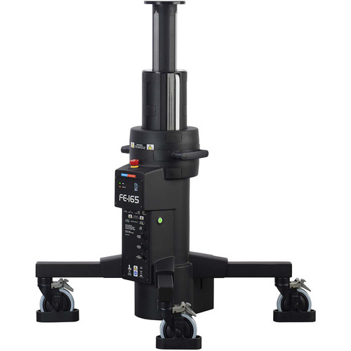 Vinten FE-165 Robotic Elevation Unit (Light)