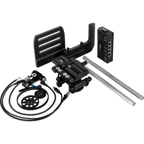 Vinten Vantage Lens Drive Assembly