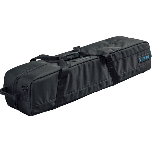 Vinten Padded Carry Bag for Flowtech 75 or TT Tripod (Black)