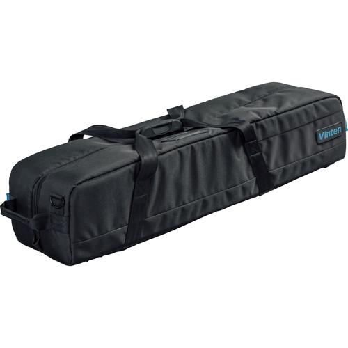 Vinten Padded Carry Bag for Flowtech 75 or TT Tripod (Black)