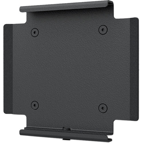 """Visionect Secure Wall Mount for Joan Manager & Executive (6"""")"""