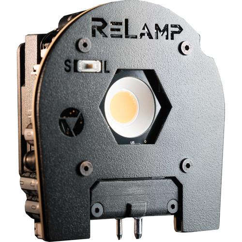 Visionsmith ReLamp 300 LED for ARRI 300 Plus Fresnel (Tungsten)