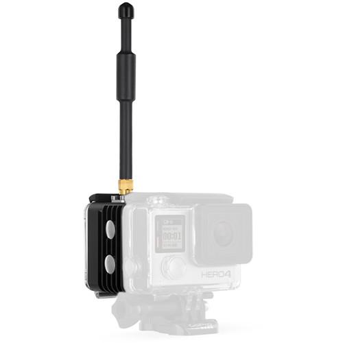 VISLINK HEROCast BacPac Wireless Transmitter Kit for GoPro