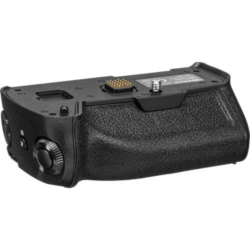 Vivitar Battery Grip for Panasonic G80 and G85 Cameras