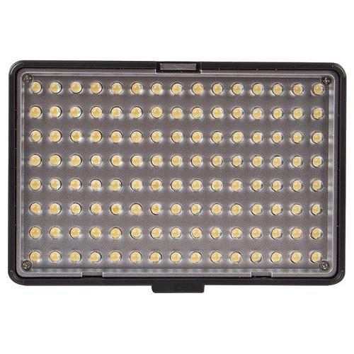 Vivitar VIV-VL-900 Professional LED Video Light