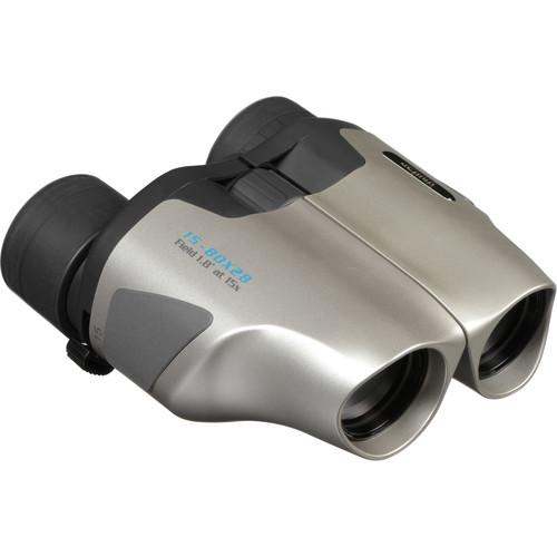 Vivitar 15-80x28 High-Power Zoom Binocular